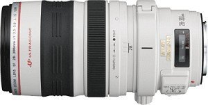 Canon lens EF 28-300mm 3.5-5.6 L IS USM (9322A003/9322A006)