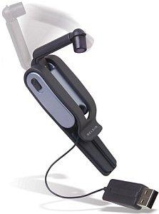 Belkin TraveLite USB-Lampe (F8E448EA)