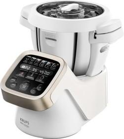 Krups HP 5031 Prep&Cook Multikocher