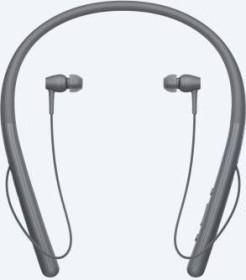 Sony h.ear in 2 Wireless Grayish Black (WIH700B)
