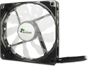 Inter-Tech Argus L-12025 Aura RGB, 120mm (88885454)
