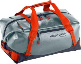 Eagle Creek Migrate Duffel 40L biwa lake blue (EC0A3XVY328)