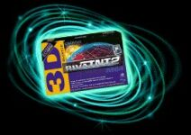 Creative Graphics Blaster Riva TNT2 M64 16MB AGP
