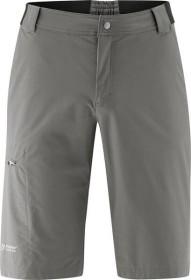 Maier Sports Norit Bermuda Hose kurz pewter (Herren) (130018-904)