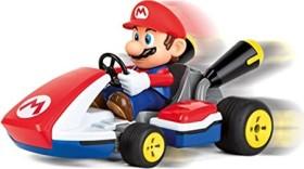 Carrera RC Mario Kart Mario Race Kart mit Sound (162107)
