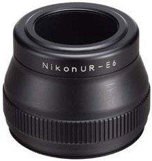 Nikon UR-E6 adapter ring (VAW12801)