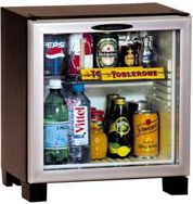 Dometic RH429LDAG Minibar