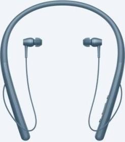 Sony h.ear in 2 Wireless Moonlit Blue (WIH700L)