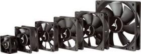 Sharkoon System Fan Power, 140mm (S1402515P-3)
