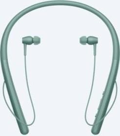 Sony h.ear in 2 Wireless Horizon Green (WIH700G)