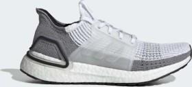 adidas Ultra Boost 19 ftwr white/crystal white/grey two (Damen) (B75880)