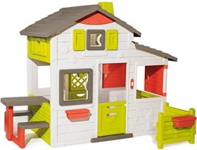 Smoby Friends Spielhaus (310209) ab € 259,00