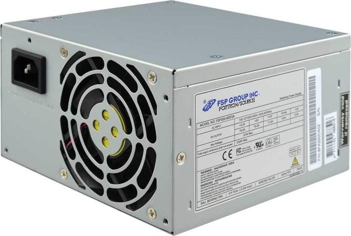 FSP Fortron/Source FSP250-60EGA[90] 250W ATX 2.3