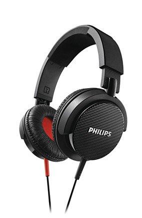 Philips SHL3100 black