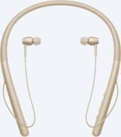 Sony h.ear in 2 Wireless Pale Gold (WIH700N)