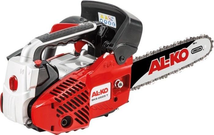 AL-KO BKS 2625 T petrol chainsaw (113355)