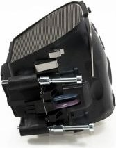 ProjectionDesign 400-0402-00 spare lamp