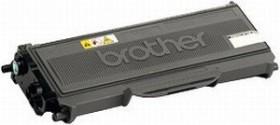 Brother Toner TN-2110 black (TN2110)