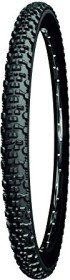 Michelin Country A/T MTB Reifen