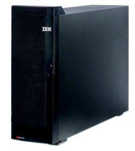 IBM eServer X225 Serie, Xeon 2.4GHz (P73AX)