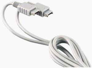 MadCatz Link-Kabel (PS1)