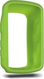 Garmin Edge 520 Silikon Schutzhülle grün (010-12192-00)
