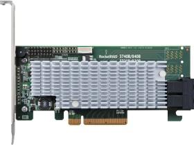 HighPoint RocketRAID 3700 Series 3720A, PCIe 3.0 x8 (RR3720A)