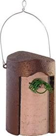 Schwegler Nisthöhle 1B, 26mm, grün