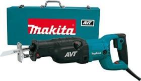 Makita JR3070CT Elektro-Säbelsäge inkl. Koffer