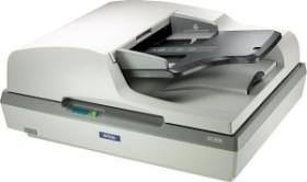 Epson GT-2500N (B11B181021BU)