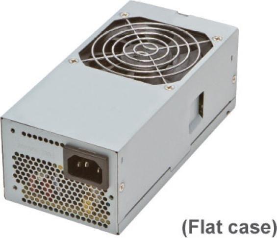 FSP FSP250-60GHT 250W TFX12V 2.1 (9PA250CU09)
