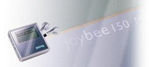 BenQ Joybee 150 128MB