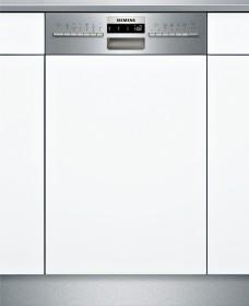 Siemens iQ300 SR536S01ME