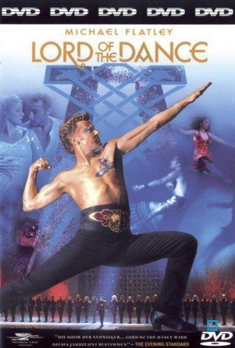 Lord of the Dance (UK) -- via Amazon Partnerprogramm