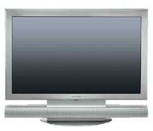 Grundig Tharus 76 LCDW 76-9410 Dolby