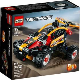 LEGO Technic - Strandbuggy (42101)