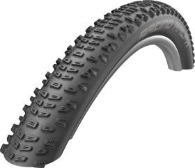 "Schwalbe Racing Ralph TwinSkin Addix 27.5x2.25"" Tyres (11601116)"