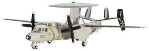 Revell E-2C Hawkeye (04092)