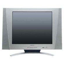 Grundig Amira 45 LCD 45-9410 TOP -- File written by Adobe Photoshop¨ 4.0