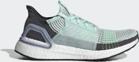 adidas Ultra Boost 19 ice mint/grey six (Damen) (F35285)