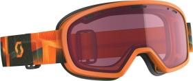 Scott Muse orange/amplifier (271821-0036)