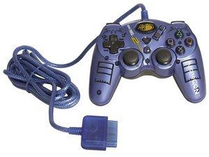 MadCatz Micro Con Controller (PS2)