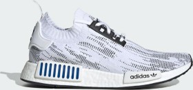 adidas NMD_R1 Star Wars cloud white/core black (Herren) (FY2457)