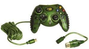 MadCatz Micro Con (Xbox)