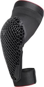 Dainese Trail Skins 2 Elbow Guard Lite Soft Protektor (203879694)