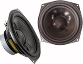Dynavox 200mm bass loudspeaker (206160)