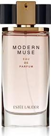 Estée Lauder Modern Muse Eau de Parfum, 100ml