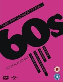 To Kill a Mockingbird (UK)