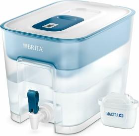 Brita Flow Tischwasserfilter (088125)