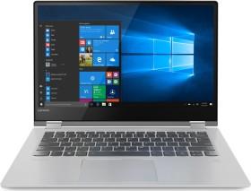 Lenovo Yoga 530-14IKB Mineral Grey, Core i5-8250U, 8GB RAM, 512GB SSD (81EK00UQGE)
